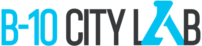 B-10 Citylab